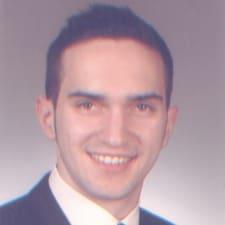 Dominik User Profile