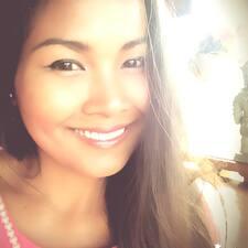 Profil utilisateur de Sukanya