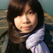 Profilo utente di Leona