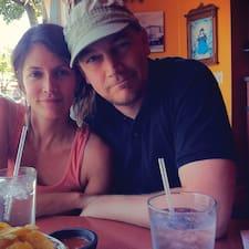 Profil korisnika Grant And Tonya