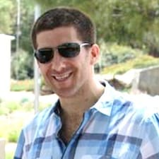 Profil korisnika Yoav