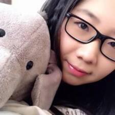 Profil korisnika Yen
