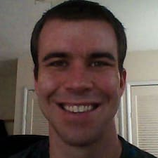 Logan User Profile