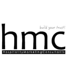 Hmc User Profile