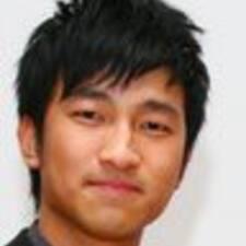 Wing Luen User Profile