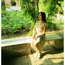 Profil korisnika 刘静
