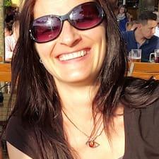 Susann - Profil Użytkownika