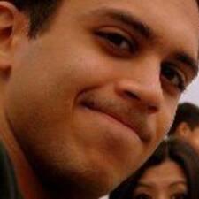 Guto User Profile