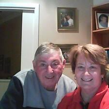 Sue & Archie User Profile