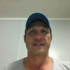 Randell User Profile