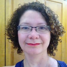 Jocelyn Kullanıcı Profili