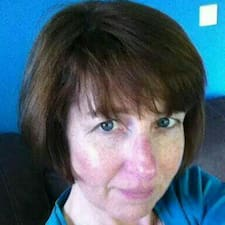 Profil korisnika Tracey