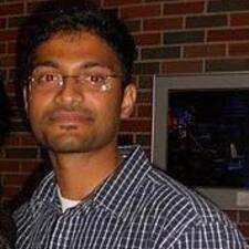 Jagdeep 'JD' User Profile