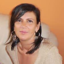 Nutzerprofil von Costanza