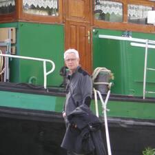 Jean-Michel Brugerprofil