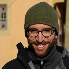 Clément Brugerprofil
