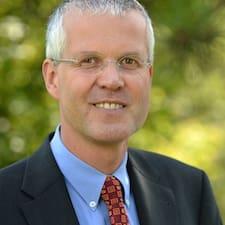Profil korisnika Prof. Dr. Joerg