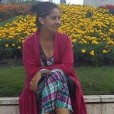 Leonia User Profile