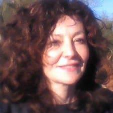 Véronique - Profil Użytkownika