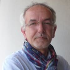 Профиль пользователя Jean Marc