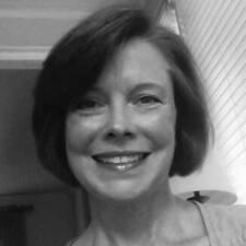 Mary Jane Brugerprofil