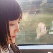 Perfil de usuario de Aki