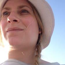 Profil utilisateur de Lisa-Maria