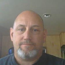 Profil utilisateur de Jb