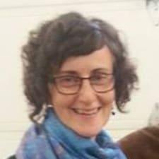 Mary Beth User Profile