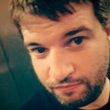 Profilo utente di Duncan