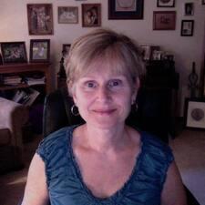 Patti - Profil Użytkownika