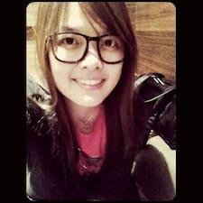Chai Fong es el anfitrión.