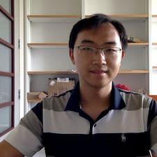 Profil korisnika Daliang