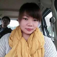 叶忠 平 est l'hôte.