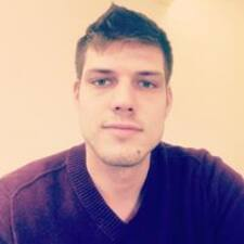 Profil utilisateur de Bertalan