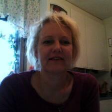 Sinikka User Profile