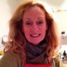 Sherry Scottさんのプロフィール