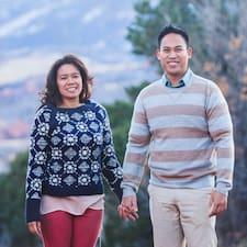 Alexander & Christina Kullanıcı Profili