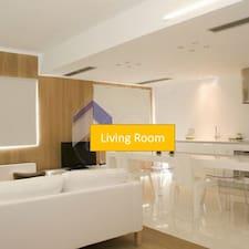 900m from acropolis appartment appartamenti in affitto a for Piani di progettazione della casa 3d 4 camere da letto
