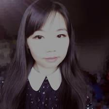 Yaojia User Profile