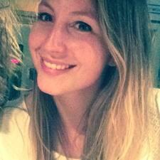 Profilo utente di Celine