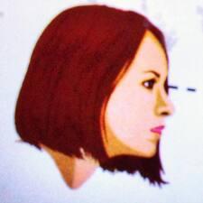 Profil utilisateur de Shiuan