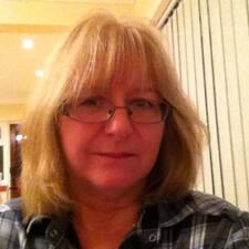 Janice的用户个人资料