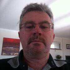 Allan Kullanıcı Profili