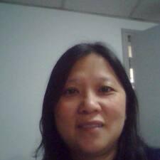 Yuk Ching User Profile