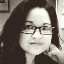 Teresa - Romana User Profile