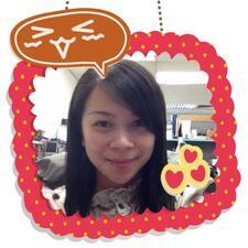 Profil utilisateur de Gaik Cheng