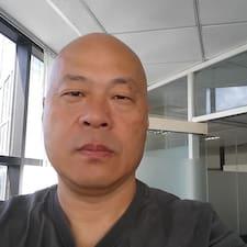 Yunxiang