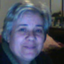 Maria Edite User Profile