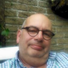 Profilo utente di Petrus